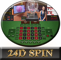 24D spin sobat4d