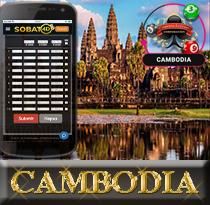 toto cambodia sobat4d