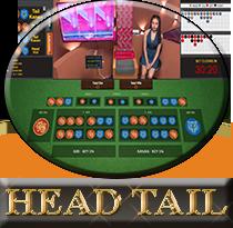 head tail sobat4d